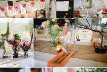 Last Wedding theme