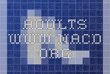 Adults | NACD