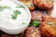 """""""Zöldséges"""" receptek / Szezonális receptek. Avagy használd ki az éppen termő zöldségeket."""