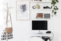 Study & Studio