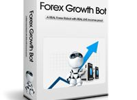 Forex Trading-How To