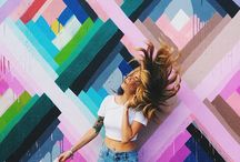 wynwood walls-inspiration