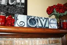 Love Day!