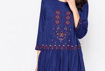 nowe sukienki midi