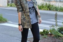 outfit airmax