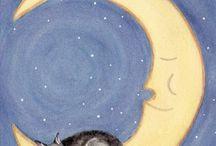 moon pets