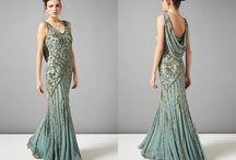 Phase Eight Wedding Dresses