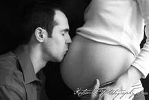 foto pregnant, wedding, kids