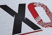evokeu - Logo design