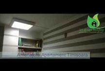 Constructii Timisoara - Case si Apartamente / Constructii Timisoara - Case si Apartamente http://www.youtube.com/playlist?list=PL08aYoxkYMvMG397eSD8pBcHZahrWYlvf