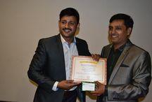 Entrepreneurship Development Program with our CEO@ Gujarat / Entrepreneurship Development Program with our CEO@ Gujarat