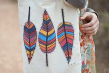 Ideas de Bolso