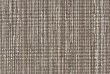 Stria Cortenaer Wool Carpet