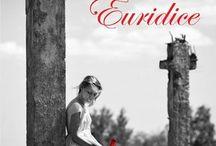 Recensioni su Atelier di una Lettrice Compulsiva / http://atelierdiunalettricecompulsiva.blogspot.it/2012/05/indice-recensioni.html