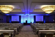 Summit'14: The Recruiting R(evolution) / Summit'14 - Our annual user conference. / by Jobvite
