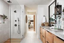DECO - Salle de bain