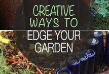 Garden ideas carlisle