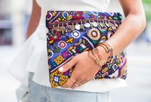 Clutches+Bags
