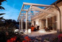 Tasarım Fikirleri / Tasarım fikirleri; ev dekorasyonu ile ilgili olarakmimari,kolay tasarım fikirleri, kendin yap ve diy kategorisindeki her şeyi kapsıyor.