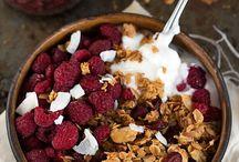 Beatyfull breakfast