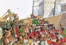 Romani guerra giudaica