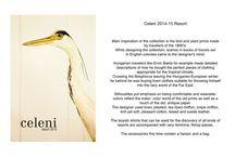 Celeni 2015 resort