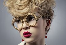 Hair / by Amy Michele Photography