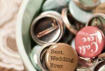 Wedding Gadget