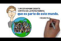 Motivación / by Fernando de León