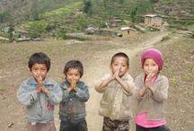 Nepali learning