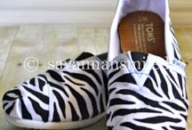Zebra!!!!!!!!!