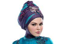 Mode Indonesia