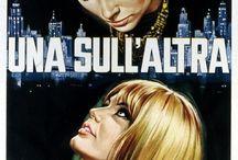 The Italian Music Job / Original Motion Picture Soundtrack