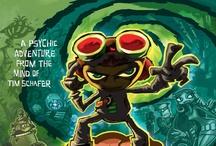 Juegonautas / Los artículos de Juegonautas, explorando el universo de los videojuegos: www.juegonautas.com
