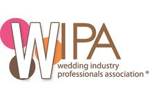 Resources for Wedding Profs