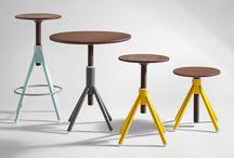 _stools
