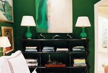 paint colors ideas