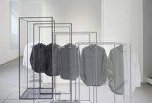 Design   Concept Interiors