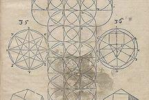 I ♥ geometry / Geometry