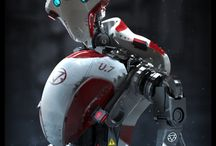 Ro-Bot