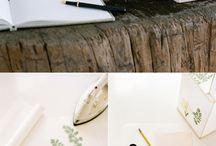 Crafts / by M. Riquez