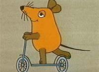 jeugd serie ´s  jaren  ´ 70 - ´ 80  - ´90 / Jeugd series  vanaf  1975  tot  1990 Mijn   jeugd  vanaf  mijn   5e  .
