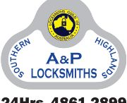Restricted Key Systems in Bowral / We are conveniently located in Bowral, NSW making it easy for us to assist you in a time of need. We are offering a broad range of restricted key systems, intelligent central systems, automotive and domestic keys, Bilock and padlock. We also provide all type of key services including 24hr emergency service.