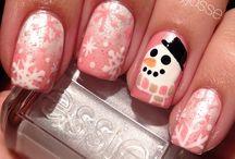 MakeUp&Nails ★★★★