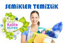 Şemikler Temizlik Şirketleri /  http://www.tayemtemizlik.com/semikler-temizlik/ #şemiklertemizlik #şemiklertemizlikfirmaları #şemiklertemizlikşirketleri #izmirtemizlik #izmirtemizlikşirketleri #izmirevtemizliği #izmirtemizlikfirmaları