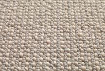 Jacaranda Milford & Midhurst Machine Tufted Carpets