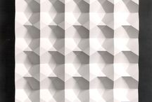 Sweet Relief / Texture - Surfacing - Pattern - Sculpture