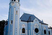 FELVIDÉK - Slovakia