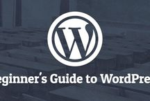 Word Press Tips for Beginners