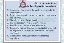 Emociones en la enfermedad / Psicología - Emociones - Salud - Pacientes crónicos